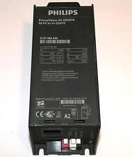 Philips Hid-Pv XT Cdo 70W CDO70 New Incl. Tax