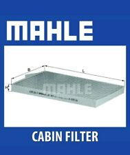 MAHLE Pollen / Cabin Filter for RENAULT KOLEOS 2.0dci 2.5 TOP QUALITY OE SPEC