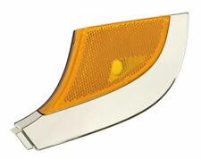 NEW OEM VALEO LEFT SIDE MARKER LAMP FITS SAAB 9-5 2006-07 GRIFFIN 2009 12762590