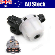 New Replacement MR449457 MN113754 Ignition Starter Switch For Mitsubishi Lancer