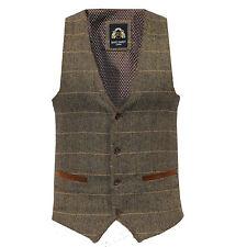 Camicie classiche da uomo regolanti poliestere