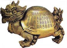 Feng Shui- Dragon Turtle