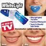 New Kit Teeth Tooth Whitening Gel White Oral Bleaching Professional Peroxide diy