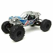 Axial AXI03009 1:10 RBX10 Ryft 4WD Rock Bouncer Model Kit