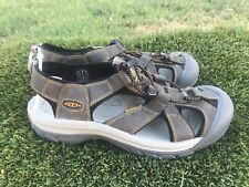 Men's Keen Newport Sandal Sz 9