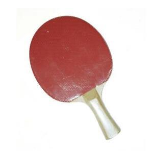Alliance Attack Recreational Table Tennis Bat (2 Star)