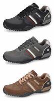 Dockers by Gerli 44BN014 Herren Sneakers Halbschuhe Berlin
