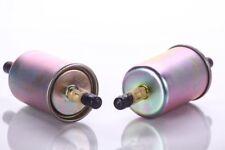 Fuel Filter Parts Plus G6341