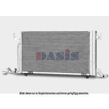 Kondensator, Klimaanlage 162100N