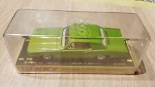 Ford Thunderbird 1:43 OVP  Dinky Toys  Nr.1419   rar (Wie CIJ u. Dan Toy)Atlas