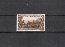 Italien Michelnummer 415 postfrisch Falz