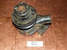 Allis Chalmers 1941-1967 4 Cylinder Rebuilt OEM Vintage Water Pump WP251