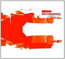 Nevermind Glitterhouse is 20 Pere Ubu Carla Torgerson 16 Horsepower Woven Hand