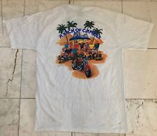 Vintage Camel Cigarettes Pocket T Shirt Sz XL Pack Of Camels 90s 1990