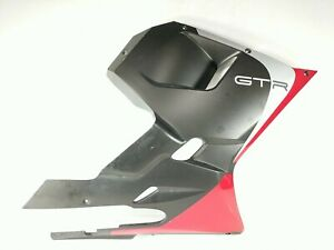 19 Hyosung GT 250 GT250R Right Side Mid Cover Fairing 94432HP940
