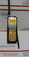 RadioShack PRO-96 Digital Trunking 800 mhz fire/police Scanner Handheld 5500 Ch.
