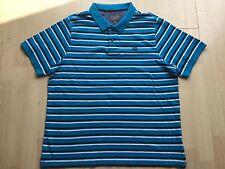 Menswear by Bonmarche men casual cotton T-shirts size XL