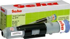 Geha Toner kompatibel für brother HL-820 HL-1040 HL-1050 TN300 TN-300