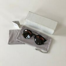 Christian Dior, Women's So Real Sunglasses, Split Lens Mirrored Sunglasses