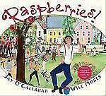 Raspberries!-ExLibrary