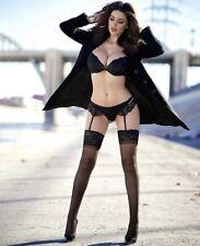 MONICA BELLUCCI - VERY SEXY PIC IN LINGERIE !!!!