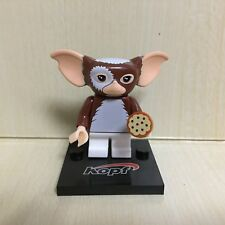 1PCS Gremlins Gizmo DIY Action Figure Toy