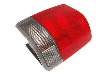LAND ROVER RANGE ROVER P38 GENUINE REAR LIGHT LAMP CORNER RED /CLEAR LH