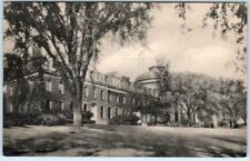 ITHACA, New York  NY    Sibley College CORNELL UNIVERSITY  Postcard