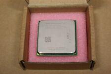 AMD Athlon 64 X2 4200+ 2.2GHz ADO4200IAA5DD Socket AM2 CPU Processor