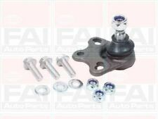 FAI SS4136 BALL JOINT Front,Front LH,Front RH,Lower