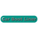 Car-Boot-Liner