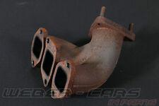 VW CC EOS Passat IMOT Touareg 3,6 V6 FSI Krümmer Abgaskrümmer 03H253031A Zyl.1-3