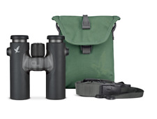 Swarovski CL Companion FieldPro 10x30 B Fernglas: anthrazit Urban Jungle Set