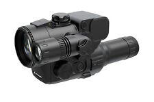 Jagd eingebautem infrarot nachtsichtgeräte günstig kaufen ebay