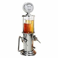 Drinks Dispenser Home Bar Pump Wine Beer Whiskey Liqueur Cocktail Party Gadgets