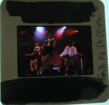 SALT- N- PEPA Showstopper Hot, Cool & Vicious  My Mic Sound Nice   SLIDE 9