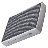 Carbon Cabin Pollen Filter Mann Fits BMW 1 2 3 4 Series F20 21 22 87 23 30 80 31
