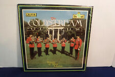 The Coldstream Guards, Treasury of Sousa Marches, Sefel SEF 1001 SEALED