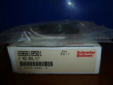 PARKER HANNIFIN 696818501 SEAL KIT NEW IN BOX