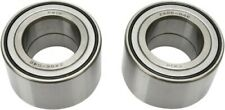 Pivot Works Front Wheel Bearings Grizzly 550/660/700 PWFWK-Y14-600 750/800 Teryx