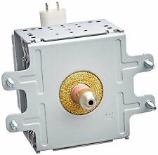 OEM GE WB27X10249 Microwave Magnetron