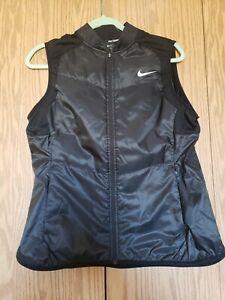 Nike Running Vest Men L