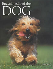 Encyclopedia of the Dog By Various