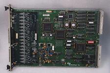 DSP TECHOLOGY INC A-VX2033-01 VM2033-02 REV. A1