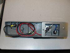 Spa Control / Sundance Spa Smart Heater 6500-310