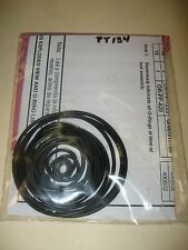 O-Ring kit for Paslode PY-134R , PY-200 , PY-200s