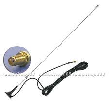 NAGOYA Dual band antenna UT-108 SMA-F KG-UVD1 KG-UVD1P UV-5R PX-888K PX-777