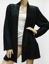 Wollweste Damen in Damenwesten günstig kaufen | eBay