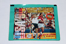 Panini WC WM USA 94 1994 – 1 x Tüte packet bustina sobre GERMANY SELTEN! RARE!