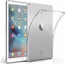 Clear Shockproof Protective Case Guard Shield Armor Cover For iPad Mini 4 3 2 1